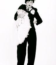 Chaplin+Balet+b:w.jpg