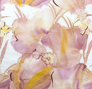 soft flower,24x27.jpg I -1.jpeg