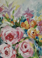 COLORFUL FLOWERS,30X38,ACRYLIC.jpg