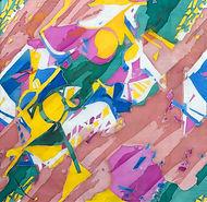 abstract,24x27-1-1.jpeg