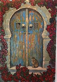 DimHIll door.jpg