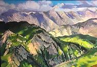 DimHIll mountains.jpg