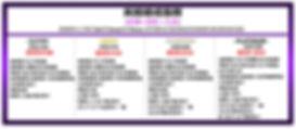 2019t-ch-wedding package prices list.jpg