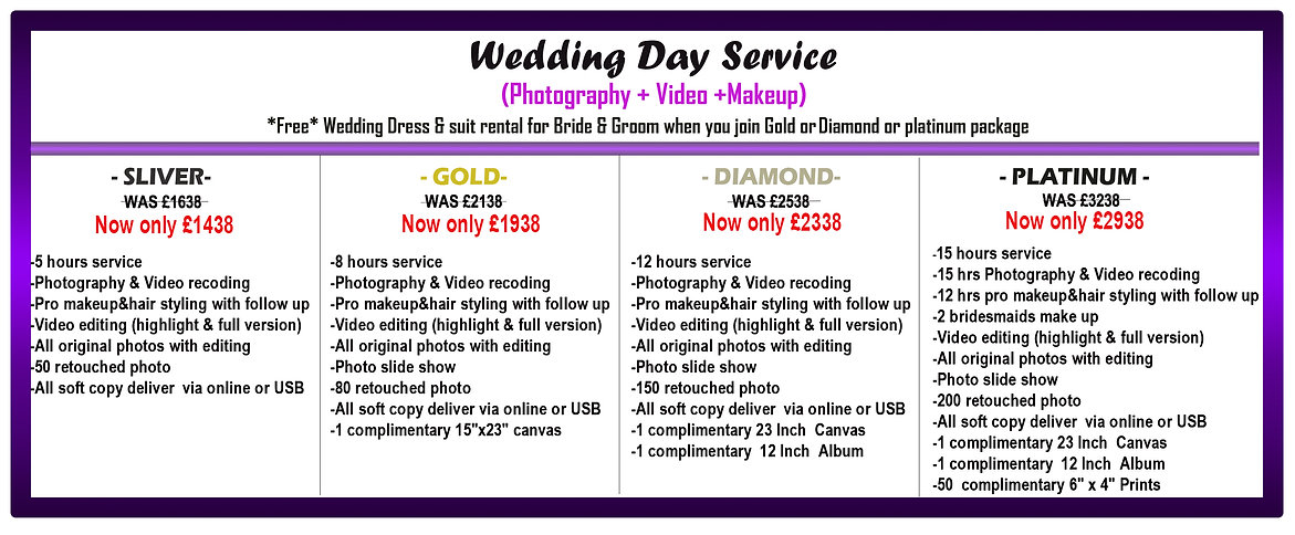 2019wedding package prices list.jpg