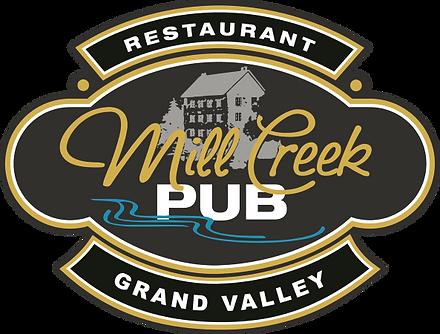 mill-creek-gv_ret.png
