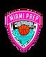 Miami%20Prep_edited.png