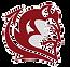 Red-Devils-Logo-1_edited.png