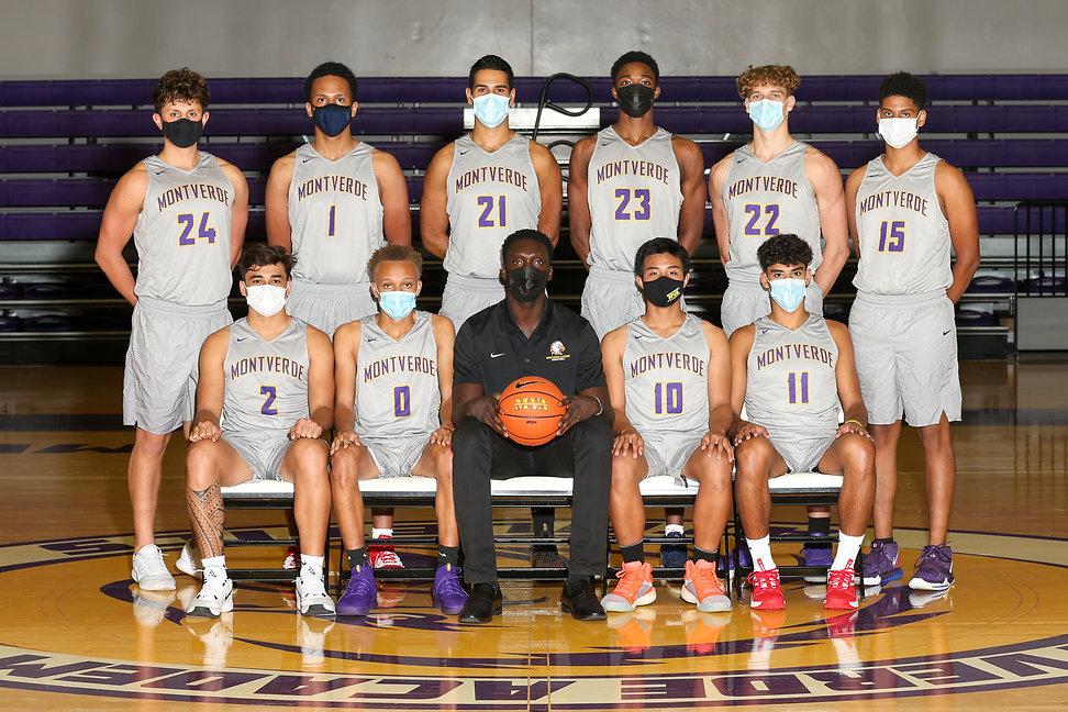Regional Team.jpg