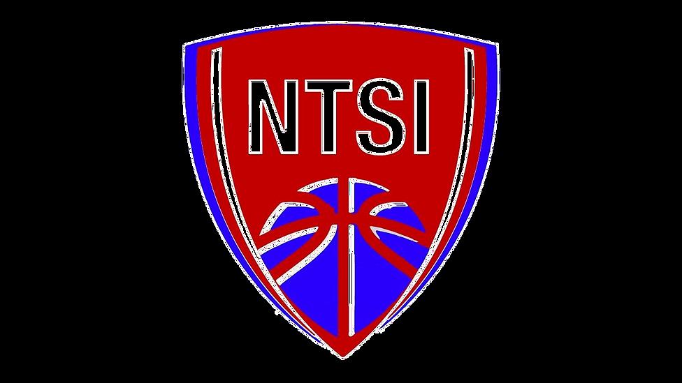 NTSI%20Florida_edited_edited.png