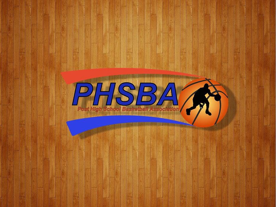 Logo PHSBA.jpg