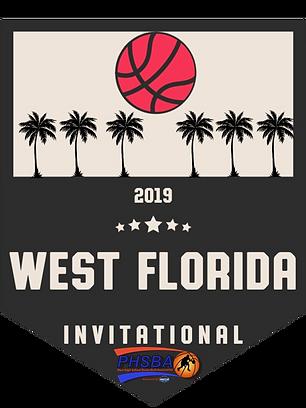 West Florida logo.png