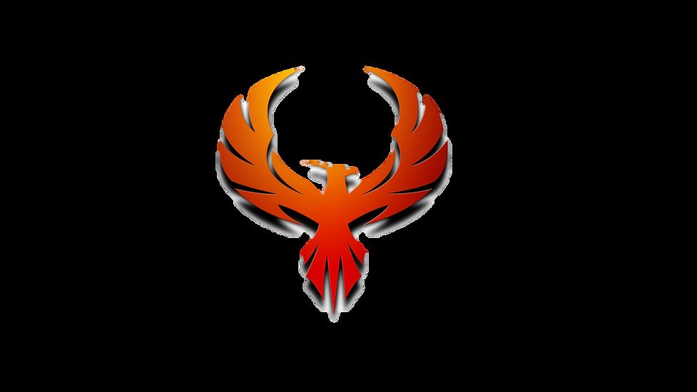 Phoenix_edited.png