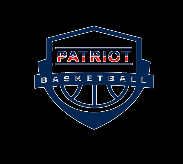 Patriots logo 2_edited_edited.png