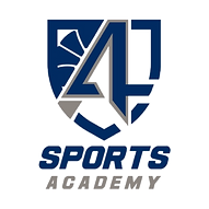 4A Sports Academy_edited.png