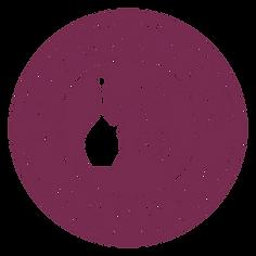 Logo-New-Gruzinsky-Dvorik-kvadrat-plus.p