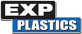 EXP-Plastics-logo.png