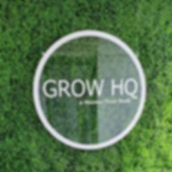 retail-signage-Grow-HQ_edited_edited.jpg