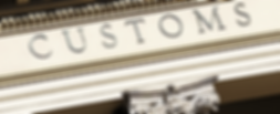 Custom-Signs-image-Gold-Coast.png
