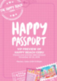 HAPPY PASSPORT-01.jpg