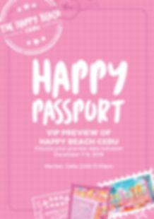 HAPPY PASSPORT-02.jpg
