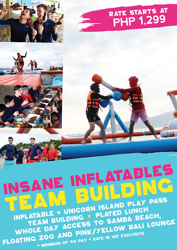 TEAM BUILDING inflatable island.jpg