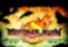 NEW-MATANGLAWIN-Full-Width-Show-Logo-v2-