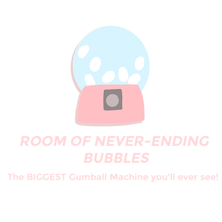 gumball 2.png