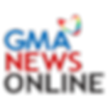 gma news online.png