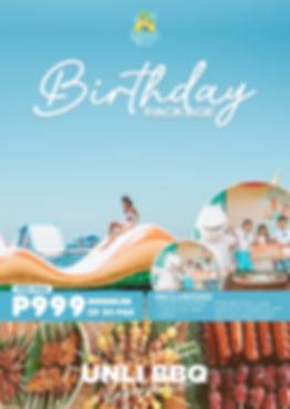 BIRTHDAY PACKAGE.jpg