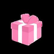 souvenir gift .png