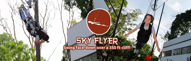 Sky Flyer.png