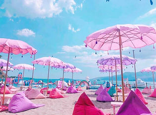 Pink and Purple Bali.jpg