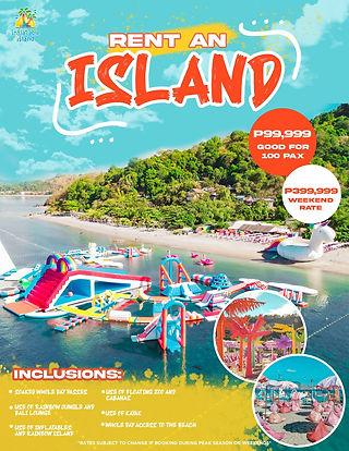 RENT AN ISLAND PACKAGE.jpg