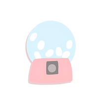 giant gumball.png