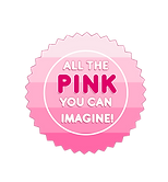 all the pink .png