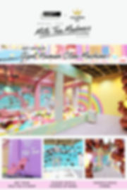 Milk Tea Room E-Invite FA S.jpg