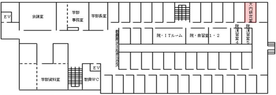room811.jpg