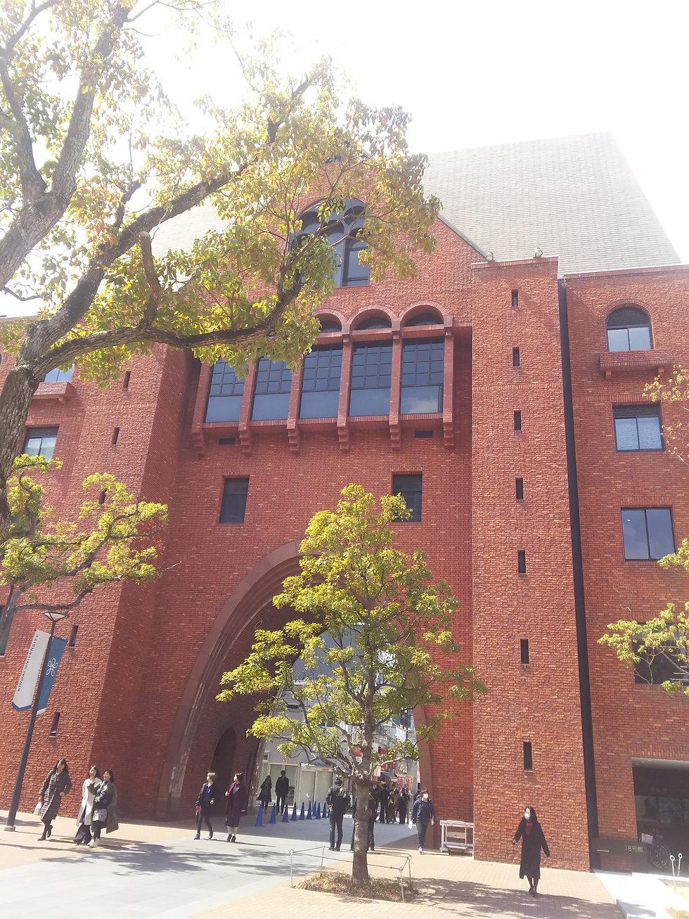 近大キャンパス1.JPG