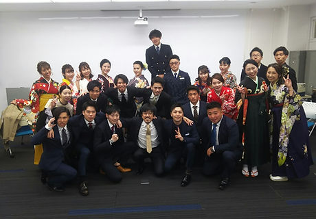 2019卒業式 (1).jpg