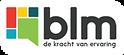 BLM vzw