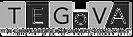TEGoVA logo