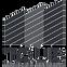 TDUB logo