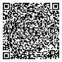 OPUS iletişim QR kodu