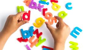 Comment demander une auxiliaire de vie scolaire (AVS) pour son enfant ?