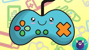 Une étude montre que les jeux vidéo vous rendent heureux