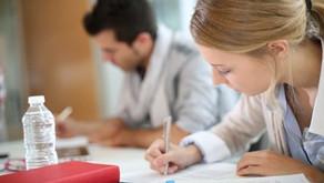Dyslexie, dyspraxie, dysphasie, TDAH… aménagements aux examens