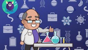 Sciences: ovipare ou vivipare?