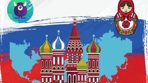 Poutine adopte une nouvelle loi pour pouvoir rester président jusqu'en 2036