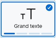 Grand texte.PNG