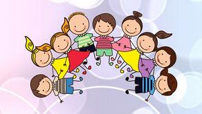 L'intervention en ergothérapie POUR LES ENFANTS DYS